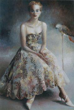 Art by Joanna Zjawinska