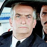 The perfect DeFunès LouisDeFunès MakeFace Animated GIF for your conversation. Discover and Share the best GIFs on Tenor. Jean Rochefort, Classic Comedies, Cartoon Gifs, Face Expressions, Funny Cute, Animated Gif, Comedians, Actors & Actresses, Funny Jokes