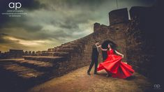 """Photo from album """"Wedding photography"""" posted by photographer Aashish photography Pre Wedding Shoot Ideas, Pre Wedding Poses, Wedding Couple Photos, Wedding Couple Poses Photography, Indian Wedding Photography, Pre Wedding Photoshoot, Couple Shoot, Indian Photoshoot, Maternity Photography"""