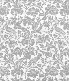 Premier Prints Marbella Storm Twill Fabric - $9.98   onlinefabricstore.net