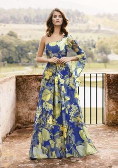 Dress Outfits, Fashion Dresses, Prom Dresses, Summer Dresses, Formal Dresses, Elegant Dresses, Pretty Dresses, Beautiful Dresses, Indian Designer Outfits