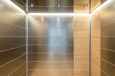 22 Best Elevator Cab Interior Finishes images in 2016