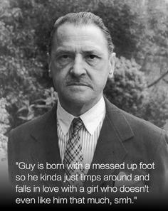 Of Human Bondage by W. Somerset Maugham | 14 Books Every English Major Has Definitely, Totally Finished