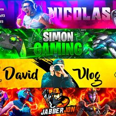 À propos de ce service You have a Youtube channel or another social media like Twitch,  Twitter, Facebook and you're need a banner or channel art?  you came to the right place! shopkins, video, youtube, kiss, video, youtube, download, youtube, videos, utube, video, mylifeaseva, videos, youtube, hottest, youtubers, youtube, thumbnail, ideas, famous, youtubers, youtube, download, life, hack, youtube, famous, youtube, vlog, matthias, youtube, youtube, advertising, youtube, vidoes, youtube Youtube Vidoes, Youtube Youtube, Shopkins Video, Kiss Video, Youtube Advertising, Mylifeaseva, Famous Youtubers, Twitter Banner, Youtube Thumbnail