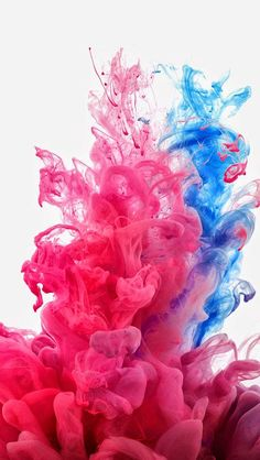 Smoky, Colourful, Ink Marks, Watercolor PNG Image and Clipart Wallpaper Para Iphone 6, Cool Wallpaper, Mobile Wallpaper, Iphone Backgrounds, Trendy Wallpaper, Smoke Wallpaper, Screen Wallpaper, Wallpaper Samsung, Colorful Wallpaper