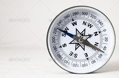 Realistic Graphic DOWNLOAD (.ai, .psd) :: http://vector-graphic.de/pinterest-itmid-1007011091i.html ... Analogic Compass ...  background, business, compass, concept, direction, equipment, magnet, navigation, rose, sign, travel  ... Realistic Photo Graphic Print Obejct Business Web Elements Illustration Design Templates ... DOWNLOAD :: http://vector-graphic.de/pinterest-itmid-1007011091i.html