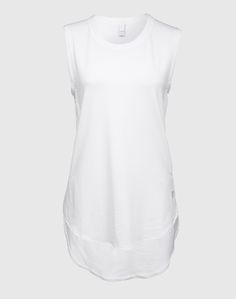 """Top: Y.A.S Sport """"Curve"""". Click on the picture to get the product <3"""
