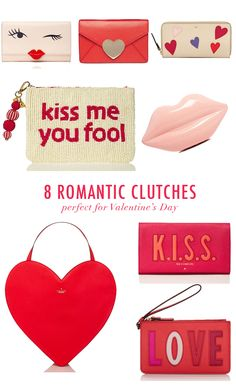 2210d33d443 226 Best VALENTINE S DAY images in 2019