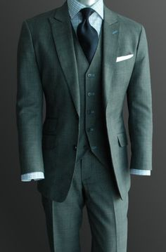 Three piece suits Suits: #loropiana Shirts: #saltore Tie ...