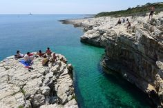 Kamenjak   Istria, the Better Italy   FATHOM Croatia Travel Guides and Travel Blog
