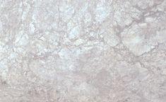 Natural Stone Tile  X  Parvati E