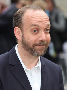 Looks like Spider-Man will have another foe to deal with in the form of Paul Giamatti if a deal is made! Gaimatti is up for the role of The Rhino.