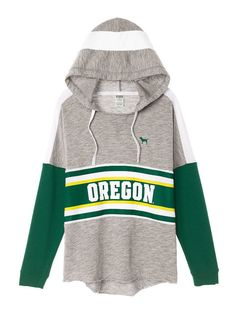 FASHION#CC Mens Pullover Hoodie Coat with Pockets Washington State Bigfoot Surf