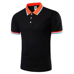 82744f97d207 New Arrival Men Casaul Polo Shirt Fashion Design Brand New Men Casual Slim  fit Polo Jean Pockets Design polo homme