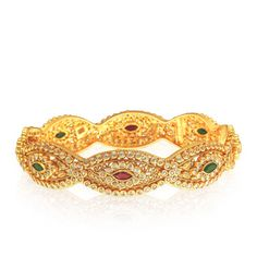 f06b75d7623f1 51 Best de images in 2019 | Jewelry, Gold Jewelry, Indian Jewelry