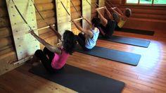 Pilates Chalet - Pilates Studio Springboard