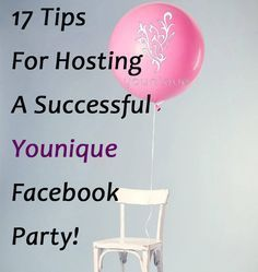 Want to earn the most free makeup in one party?Then you will want to make sure you know all the ways to invite and engage people in who will most likely