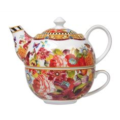 Melli Mello Tea for one www.serviesshop.com