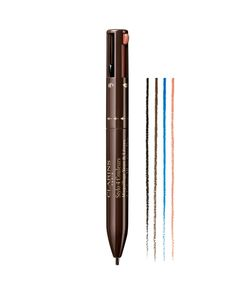 Clarins All-in-One Pen