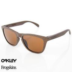オークリー OAKLEY サングラス フロッグスキン OO9245-29【オークリー OAKLEY サングラス フロッグスキン FROGSKINS グレーレンズ 眼鏡 メガネ メンズ レディース オークリー OAKLEY アジアフィット】 532P16Jul16