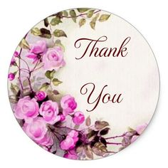 Thank U, Thank You So Much, Thank You Quotes Gratitude, Day Wishes, Friendship Quotes, Decorative Plates, Encouragement, Thanks, Quote Friendship
