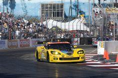 RT @CorvetteRacing: Want to know the quick way around at #BubbaBurgerGP? Ask @janmagnussen… three class poles - more than any other @IMSA driver - and two fastest race laps since 2007. #Corvette #C6R #C7R #LBGP @TeamChevy @IMSA http://pic.twitter.com/kwmAENcxlV - #GeneralMotors #GM #Chevrolet #Chevy #Corvette #Vette #StingRay #Stingray #ZR1 #NotJustACar #NotJustACarAnInspiration #AnInspiration #Inspiration #SweetDreams #CorvetteRacing #ChevroletCorvette