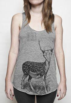$24.99 Image of Oh Deer