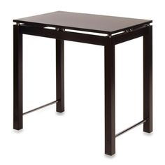 Small Kitchen Table Island Cart Dining