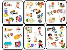 Google Drive, Mobiles, Kids Learning, Miniatures, Games, Pictures, Arabic Language, Beauty, School