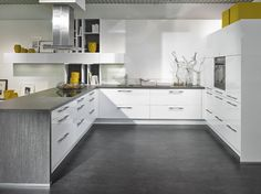 127 Best Haus Open Kitchen Images On Pinterest Electrical