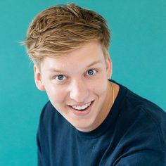 2017 - George Ezra. George Ezra, I Just Love You, Don T Go, Music People, Life Savers, Celebs, Celebrities, To My Future Husband, In This World