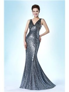 Lace+prom+dress,+backless+prom+dress,+sexy+prom+dress,+prom+dress+2017,+cheap+prom+dress,+formal+prom+dress,+15174+  The+sexy+lace+prom+dress+are+fully+lined,+4+bones+in+the+bodice,+chest+pad+in+the+bust,+lace+up+back+or+zipper+back+are+all+available,+total+126+colors+are+available.+  This+dress+...
