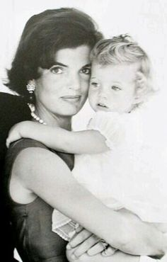Jackie Kennedy, Southampton, John Junior, Josephine Baker, Jfk, Famous People, Black And White, Couple Photos, American