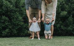 family photoshoot. #family #wardrobe #texas #abilene #abilenetx #photography #photo #lifestyle #lubbock #lbk #twins
