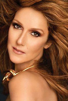 Celine in Las Vegas: August 2015 – January 2016 Show Tickets Go On Sale Today… Pop Singers, Female Singers, Celine Dion Las Vegas, Celion Dion, Teen Star, Heros Disney, Divas, Tres Belle Photo, Bands