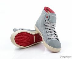 Hockeyboot 2.0 Vinter GTX Tretorn Consideration, Sneakers, Shoes, Fashion, Tennis, Moda, Slippers, Zapatos, Shoes Outlet