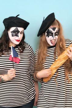 French Kiss - GoodHousekeeping.com