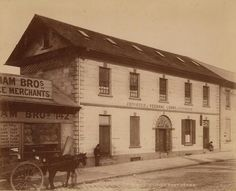 bellevue hill post office. The First Sydney Post Office In 1885.The Operated From Home Of Postmaster, Isaac Nichols (1770 \u20131819),at 144-146 George St,the Bellevue Hill