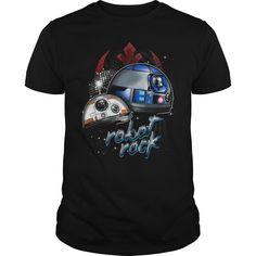 Get yours nice Robot Rock Best Gift Shirts & Hoodies.  #gift, #idea, #photo, #image, #hoodie, #shirt, #christmas