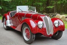 1936 BMW 328 Roadster Bmw V8, Vintage Cars, Antique Cars, Bmw Classic Cars, Mens Toys, Old Bikes, Bmw Cars, Car Manufacturers, Travel Style