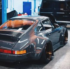 """lateststancenews: """"Stance Inspiration - what a nice rearend!!!"""