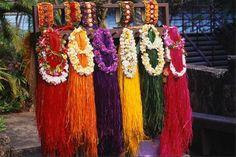 decoracao-de-festa-havaiana-ideias-dicas-fotos-14.jpg (599×400)