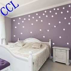 Cheap sticker memo, Buy Quality sticker guy directly from China stickers spider Suppliers:      Product Feature  1.Deal for decoration. suit for any clean smooth wall, tiles, window