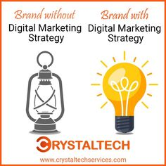 Are you trying to reach Your Business online?✅ Enhance your business Sales by implementing the right digital strategy for your business. We'll help you get there and grow. Hire us Now.📣 📣Reach Your Business Online For more info, we will provide you best Digital Marketing for your business. Sales E-mail:- sales@crystaltechservices.com Contact E-mail:- contact@crystaltechservices.com Whatsapp or Call:- +91 9826067554 +91 9753349215 Website:- www.crystaltechservices.com #digitalmarketing Business Sales, Online Business, It Service Provider, Digital Marketing Strategy, Website