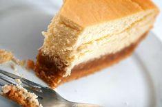 Pecan Pie Cheesecake Recipe on Food52 recipe on Food52