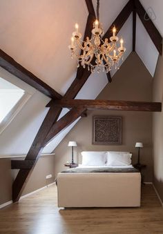 "Toplocatie B&B: Kamer ""Dauphin"" - Bed & Breakfast in Middelburg"