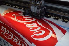 Signage Printing in calgary .We provide best and price affordable near to you