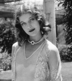 Loretta Young Hollywood actress Photographs HAPPY HOLI ANIMATED GREETINGS CARDS PHOTO GALLERY  | LH6.GOOGLEUSERCONTENT.COM  #EDUCRATSWEB 2020-05-11 lh6.googleusercontent.com https://lh6.googleusercontent.com/proxy/u_wlXTAqlOvtWd8mSPv2yDf3iOdiJb_Y2PheoXqnuPG4UvwcJUY57e7jhmY_WQkxXKk=s0-d