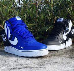 Nike air force 1 hi - Zapatillas Nike Jordan, Tenis Nike Air Max, Nike Shoes Air Force, Nike Air Force Ones, Nike Air Force Preto, Nike Air Max Jordan, Air Jordan, Tenis Nike Casual, Sneakers Fashion