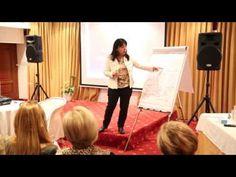Todo sobre la línea JEUNESSE y su impacto en el organismo. - YouTube